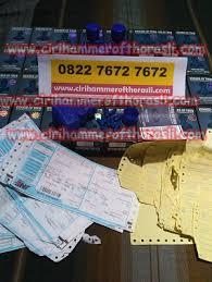 harga hammer of thor asli dan harga thor s hammer di indonesia