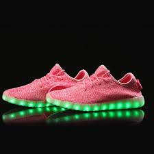 where can i buy light up shoes perfect light up shoes adults f53 in stunning image collection with