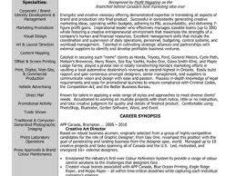 Corporate Development Resume 21 Executive Director Resume Samples It Director Resume Resume
