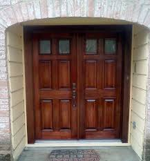 Exterior Doors Houston Tx Entry Pictures Of Photo Albums Exterior Doors Houston Home