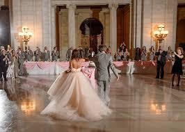 courthouse weddings cleveland courthouse wedding madeline columbus
