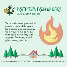 Colorado Wildfire Training Academy by Public Safety Toolkit Wildfires