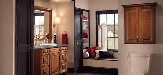 Kraftmaid Vanity Tops Bathroom Vanities Kraftmaid Bathroom Cabinets Kitchen Advantage