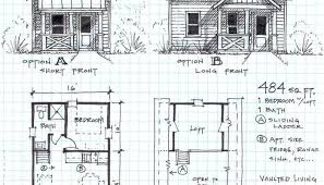 small cabin floor plans free small home floor plans free luxamcc org