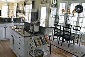 adding a kitchen island how to add a kitchen island add extension to kitchen island