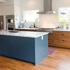 height of ikea base cabinets with legs ikea kitchen review remodel cost cabinets quality kitchn