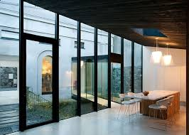 Architect House by 118 Best Heritage Images On Pinterest Architecture Home And