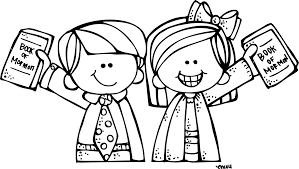 fancy design lds missionary coloring page lds missionary coloring