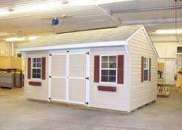 Storage sheds playsets arbors gazebos and more available from