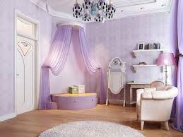Mirrors Above Nightstands Light Purple Bedroom Ideas Under Bed Storage Brown Sheer Curtain