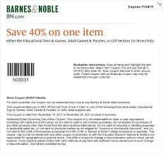 Barnes And Noble Legos And Noble Lego Coupon
