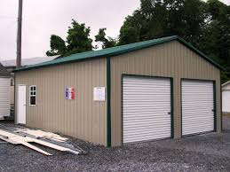 Used Overhead Doors For Sale Used 8x8 Garage Doors For Sale Umpquavalleyquilters