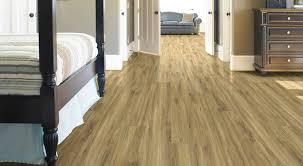 prime plank 0616v whispering wood vinyl flooring vinyl plank