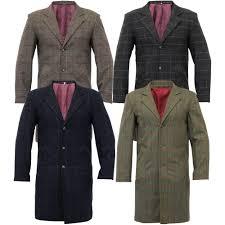 wool trench coat mens uk tradingbasis