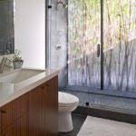 modern bathroom shower designs 1 hupehome