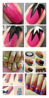 94 best nail ideas images on pinterest make up nail ideas and