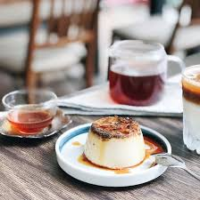cuisine l馮鑽e thermomix pin by ruoyu zhu on 喝過的飲料