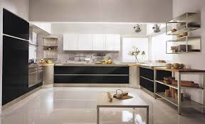 Different Kitchen Designs by Kitchen Designs Black And White Affordable Best Images About