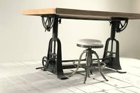Ikea Standing Desk Galant Adjustable Height Table Ikea Noel Homes Amazing