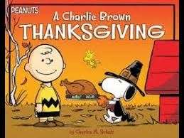 a brown thanksgiving complete soundtrack vince guaraldi
