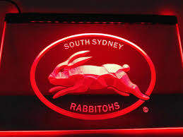 led neon sign wholesaler yuki199200 sells ld384 south sydney