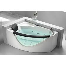 54 X 40 Bathtub Best 25 Bathtub Drain Ideas On Pinterest Bathtub Drain Stopper