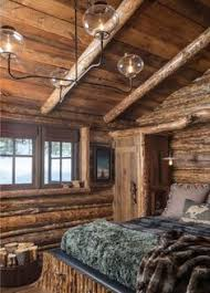 interior design for log homes things your log home decor doesn t tell you http