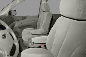 Interior Kia Sedona 2010 Kia Sedona Price Photos Reviews U0026 Features