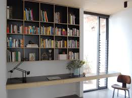 Shelf Reliance Shelves by Built In Storage By Raw Edge Furniture Handkrafted