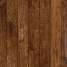 hardwood floors hardwood floor refinishing in