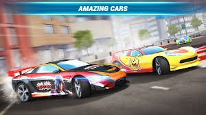 drift cars drawings apk mania full ridge racer draw and drift v1 0 mod apk