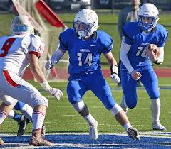 vernon hills advances to state semifinal lake county journal