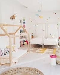 le babyzimmer babyzimmer gestalten babywiege anleitung und 40 tolle ideen
