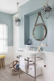 Industrial Bathroom Mirror by Industrial Style Bathroom Mirrors New Interior Exterior Design