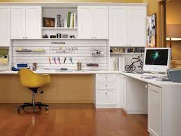 wrapping station ideas 8 craft room and wrapping station ideas hgtv remodeling ideas and