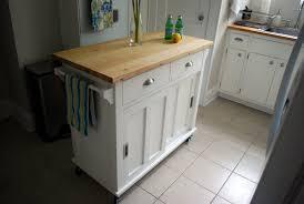 Cheap Kitchen Carts And Islands Kitchen Design Splendid Kitchen Island And Table Kitchen Carts