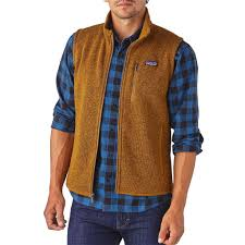 patagonia mens better sweater patagonia mens better sweater vest tapenade s clothing