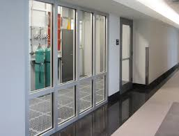 fire resistant glass doors bpm select the premier building product search engine fire