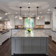 kitchen design ideas houzz transitional kitchen design transitional kitchen design ideas amp