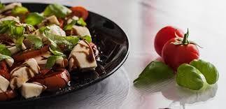 apprendre a cuisiner arabe la langue italienne et rayonnement dans la gastronomie mondiale