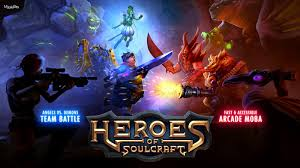 Design This Home Cheats Baixar Heroes Of Soulcraft Moba Android Apps On Google Play