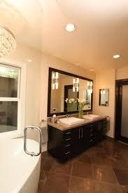 Oak Bathroom Cabinets Bathroom Espresso Bathroom Cabinet Long Bathroom Cabinets