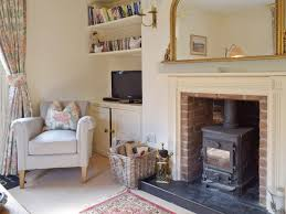 The White House Interior by The White House Ref Ukc400 In Framlingham Suffolk Cottages Com