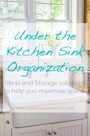 Kitchen Cabinet Cleaning Tips by 450 Best Cleaning U0026 Organizing Tips U0026 Tricks Images On Pinterest