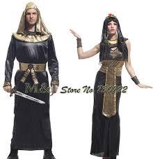 King Queen Halloween Costumes Cheap Costume Princess Men Aliexpress Alibaba Group