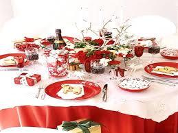 simple christmas table settings simple christmas table settings table setting simple table