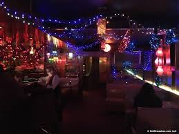 Milwaukee Lights 8 Cozy Milwaukee Bars Onmilwaukee