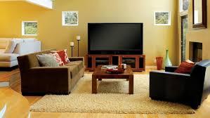 living room candidate living room candidate 2 4