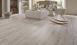 this is vinyl flooring trends easy and cheap way to enhance the