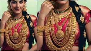 wedding jewellery bridal jewellery collection south indian wedding jewellery